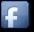 Find zuChem on Facebook