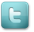 Follow zuChem on Twitter